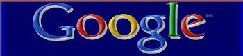 Acesse aqui Google