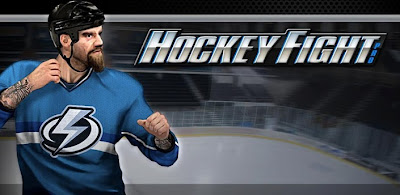 Hockey Fight Pro 1.6