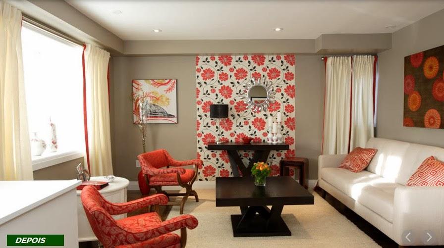Construir e decorar irm os obra - Programas para decorar casas ...