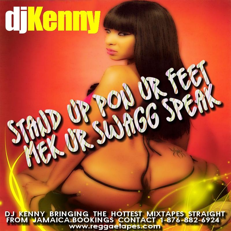 http://2.bp.blogspot.com/-W7PMM_9aLR8/T3cRyKP9JHI/AAAAAAAAThs/5kflaeJ-Wi8/s1600/dj+kenny+-+stand+up+pon+ur+feet.jpg