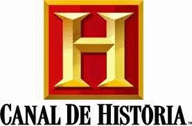 CANAL HISTÓRIA PORTUGAL