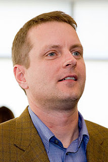 David Filo Biography - Founder of Yahoo