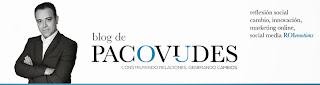 BlogsdeBloggers - Bloggers destacados e influyentes de Murcia