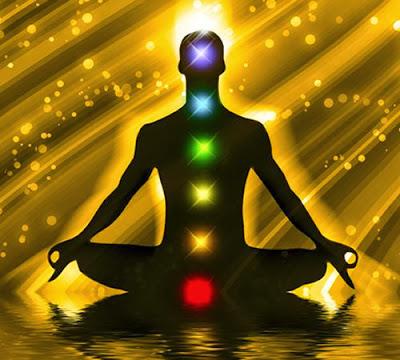 Disfruta del Yoga para estar siempre bien