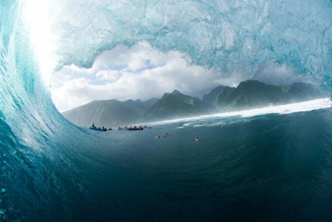 photo de surf 9874