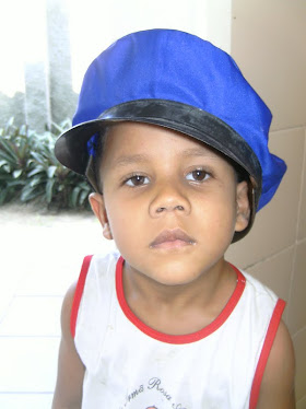 Marcos Paulo!!!
