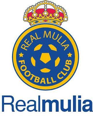 Real Mulia FC