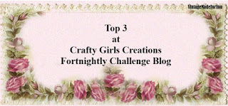 Challenge 361
