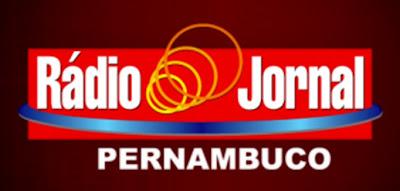 América na Rádio Jornal