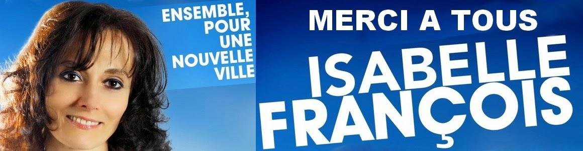 Annonay Pour Tous !
