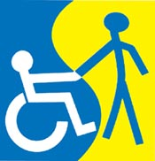 For Indian corporates, employing differently-abled people has become a ...