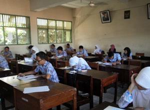 ruang kelas sma 110