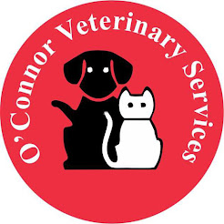 O'Conner Veterinary Services