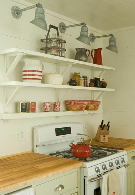 shabby chic kitchen shelves home safe rh cocoacoutureinc com shabby chic kitchen shelves ebay shabby chic kitchen shelf unit