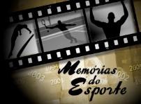 Memórias do Esporte