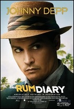 Watch The Rum Dairy Online For Free