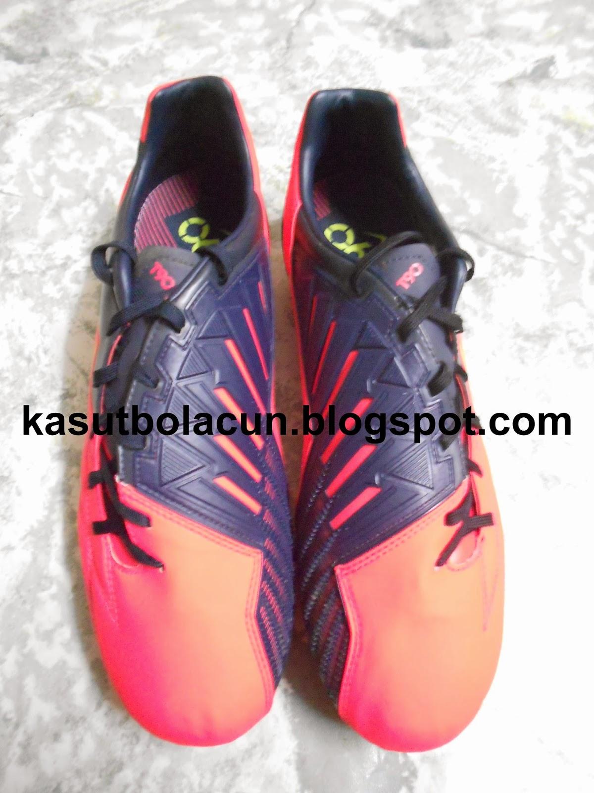 Nike T90 LASER 4 Trequartista SGpro