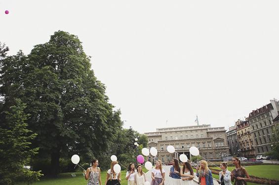 devojke-sa-balonima