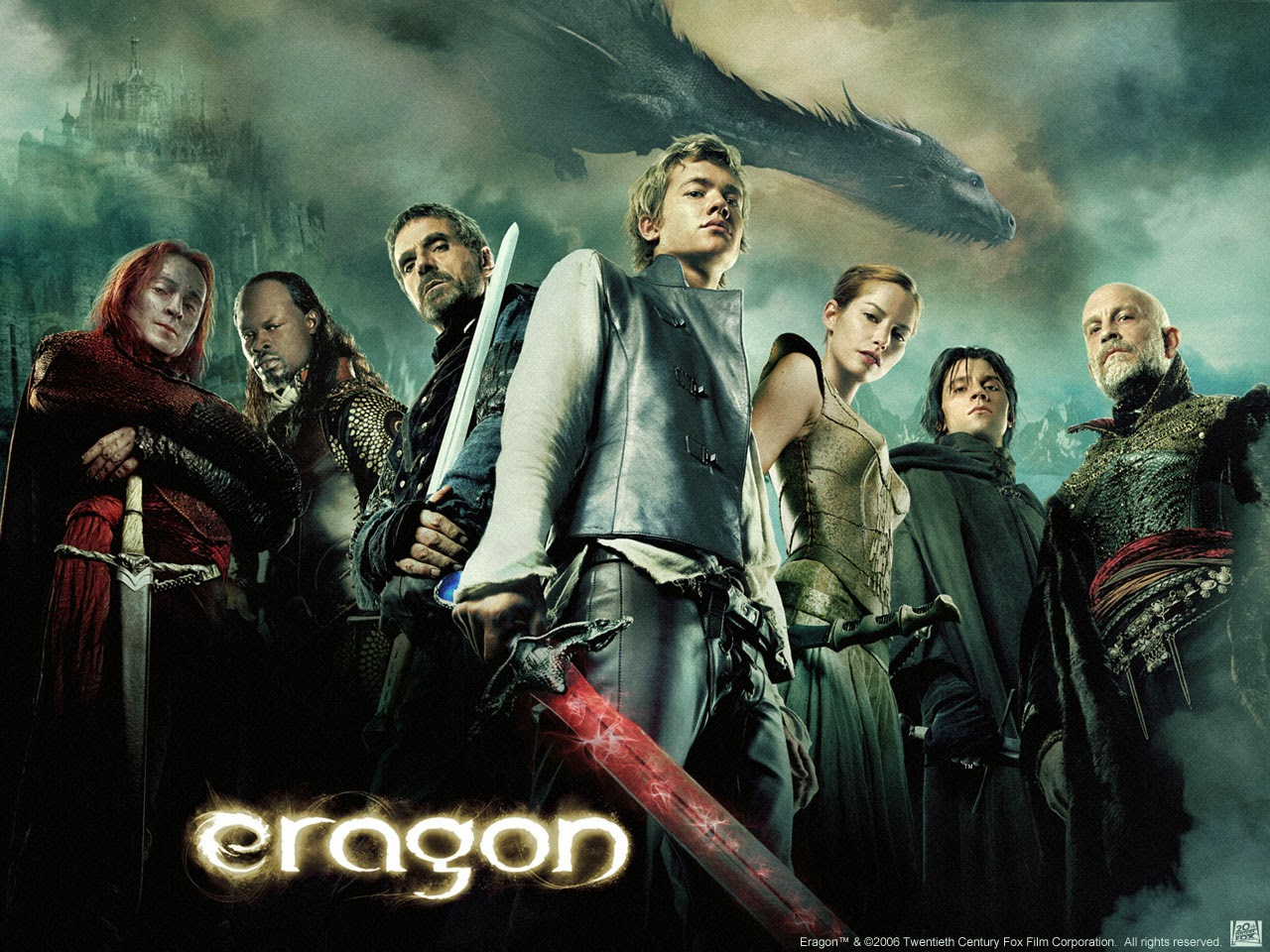 hollywood action movies free download utorrent