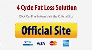 http://50152g-lc1xmt9asqqfhlp7rap.hop.clickbank.net/?tid=TRENDCB
