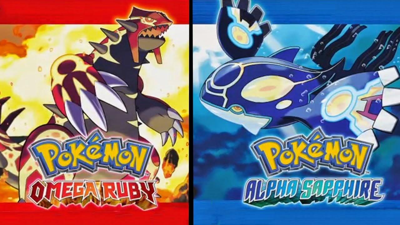 pokemon ruby apk download free