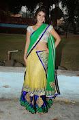 Yamini bhaskar glamorous photos-thumbnail-19