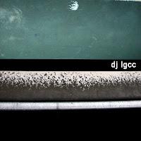 DJ Lgcc for DTH