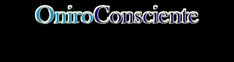 OniroConsciente