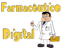 Farmaceutico Digital