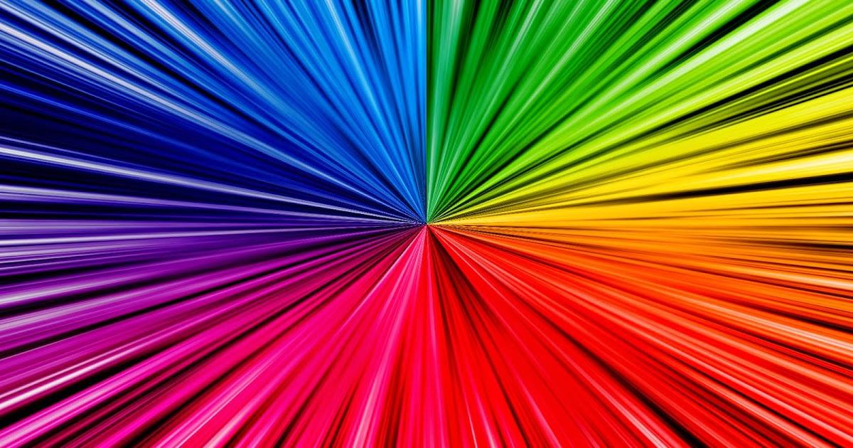 colore preferito saturday night sondaggismo l 39 antro