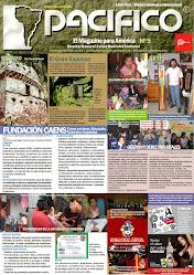 Revista Pacífico Nº 5