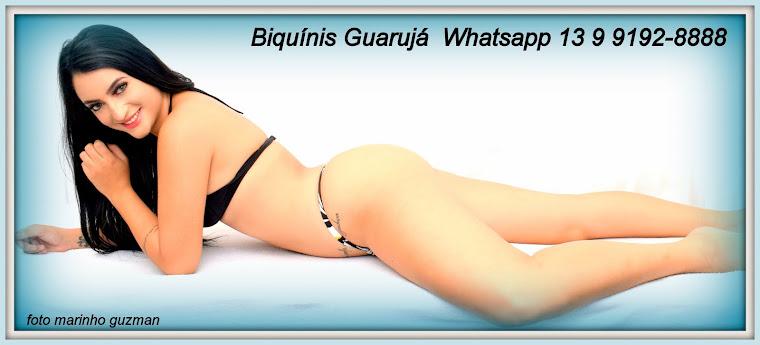 BIQUINIS  GUARUJÁ BIQUÍNIS -  MEGA LIQUIDAÇÃO DE ATACADO-PRONTA ENTREGA-BRUNA OLIVEIRA