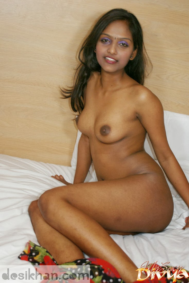 Desi cute bangalore babe fucking with bf Part 9