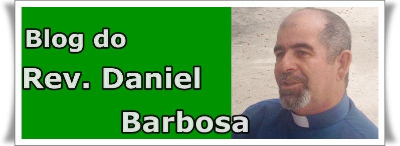 REV DANIEL