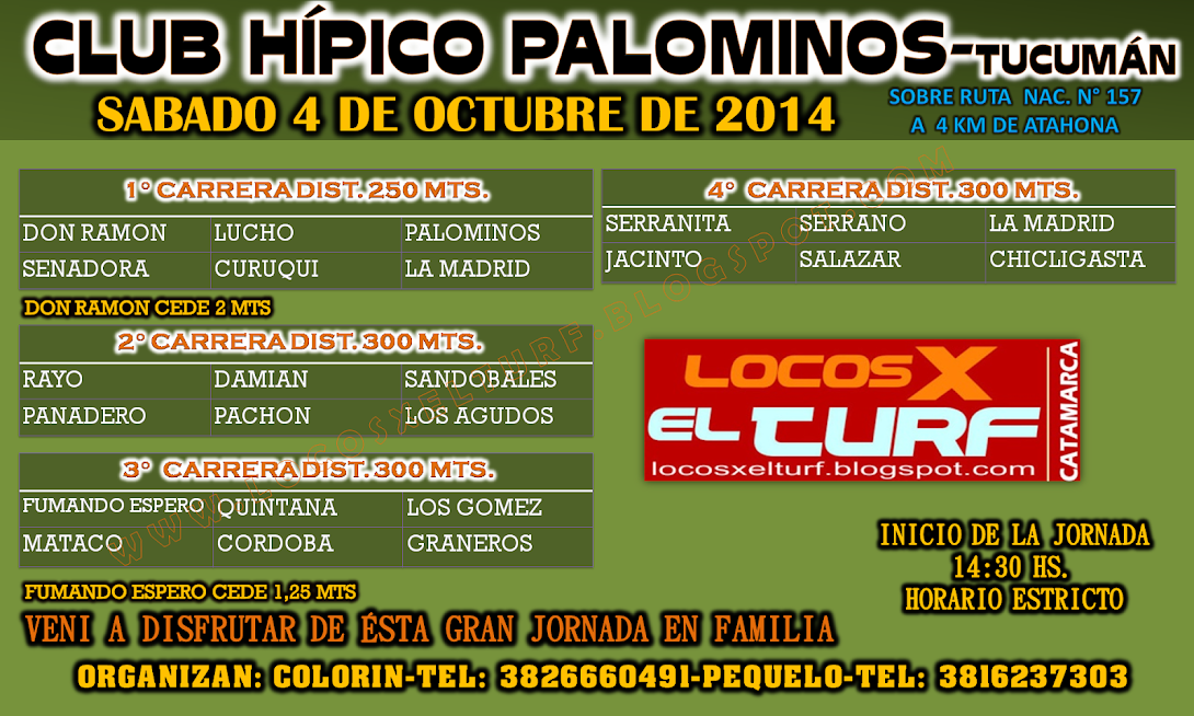 04-10-14-PROG-HIP. PALOMINOS