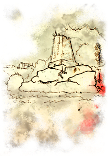 Skyrim talk:Treasure Map IV - The Unofficial Elder