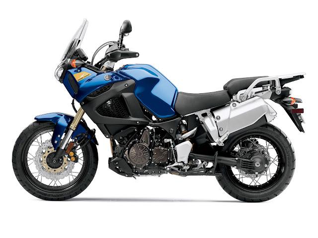 Yamaha Super Tenere 3.jpg