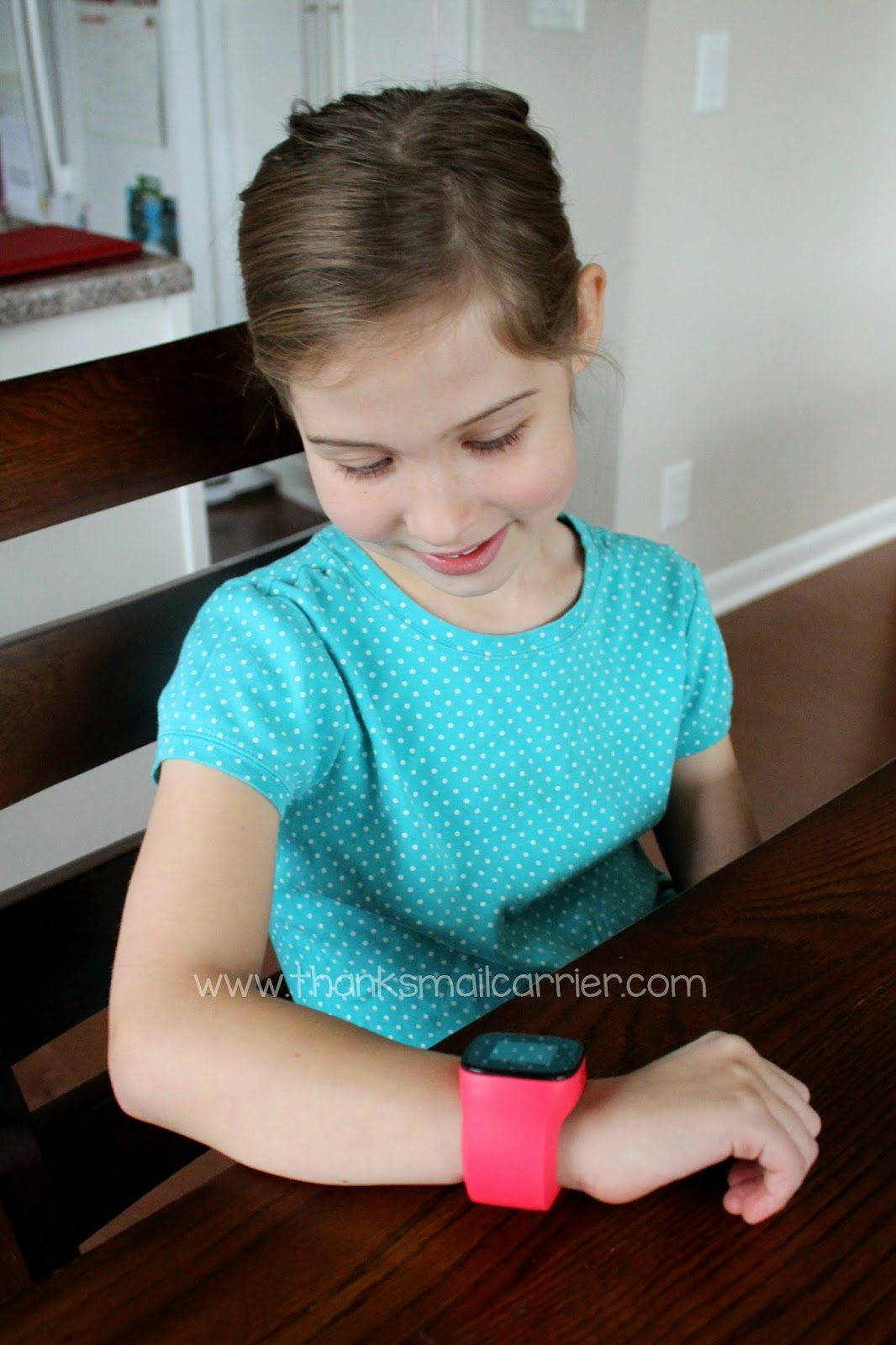 FiLIP 2 kids phone watch