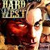 Hard West Game Download 2015