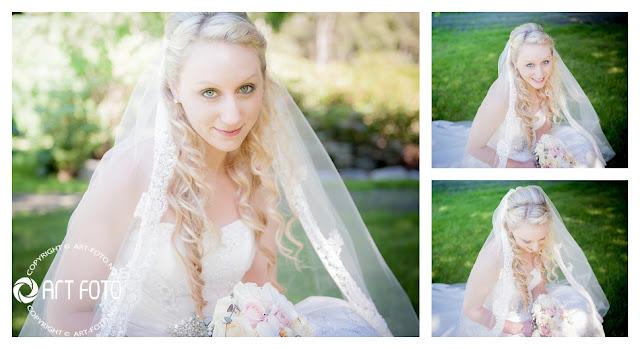 2012 08 14 007 - bryllupsbilder i drømmehagen!