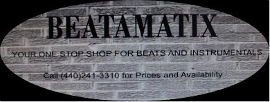 Official Website of Beatamatix