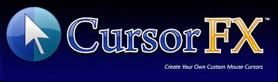 Cursor FX 2.11