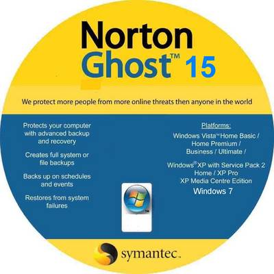 free symantec ghost download full version