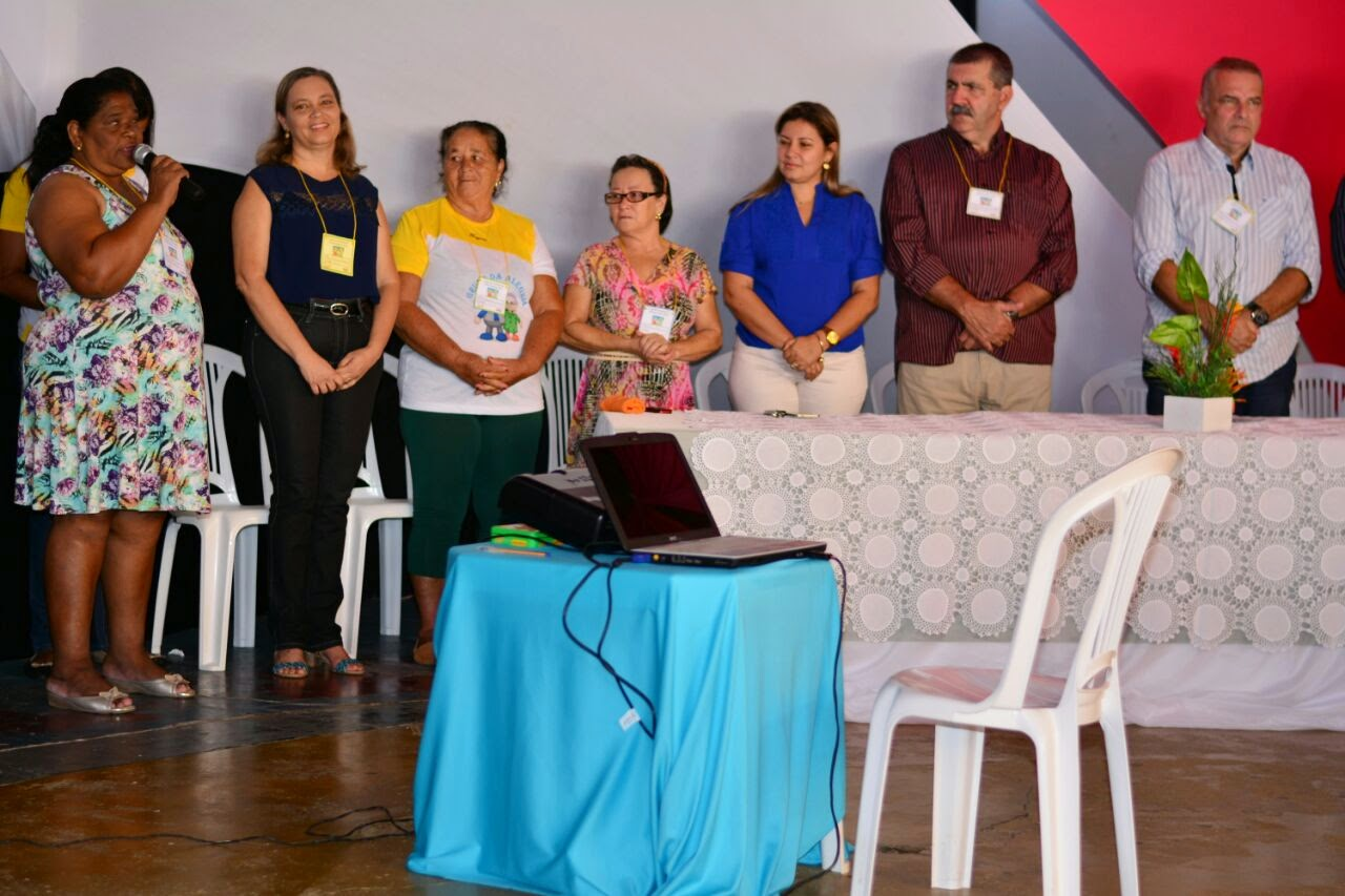 cras-de-itarantim-realiza-conferencia-sobre-os-direitos-do-idoso
