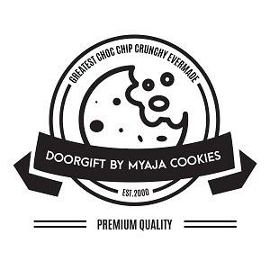 MyAja Cookies - Set Doorgift Budget, Premium dan Eksklusif
