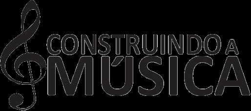 Construindo a Música - a construção do pensamento musical.