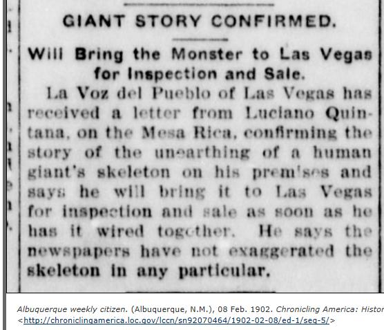 1902.02.08 - Albuqurque Weekly Citizen