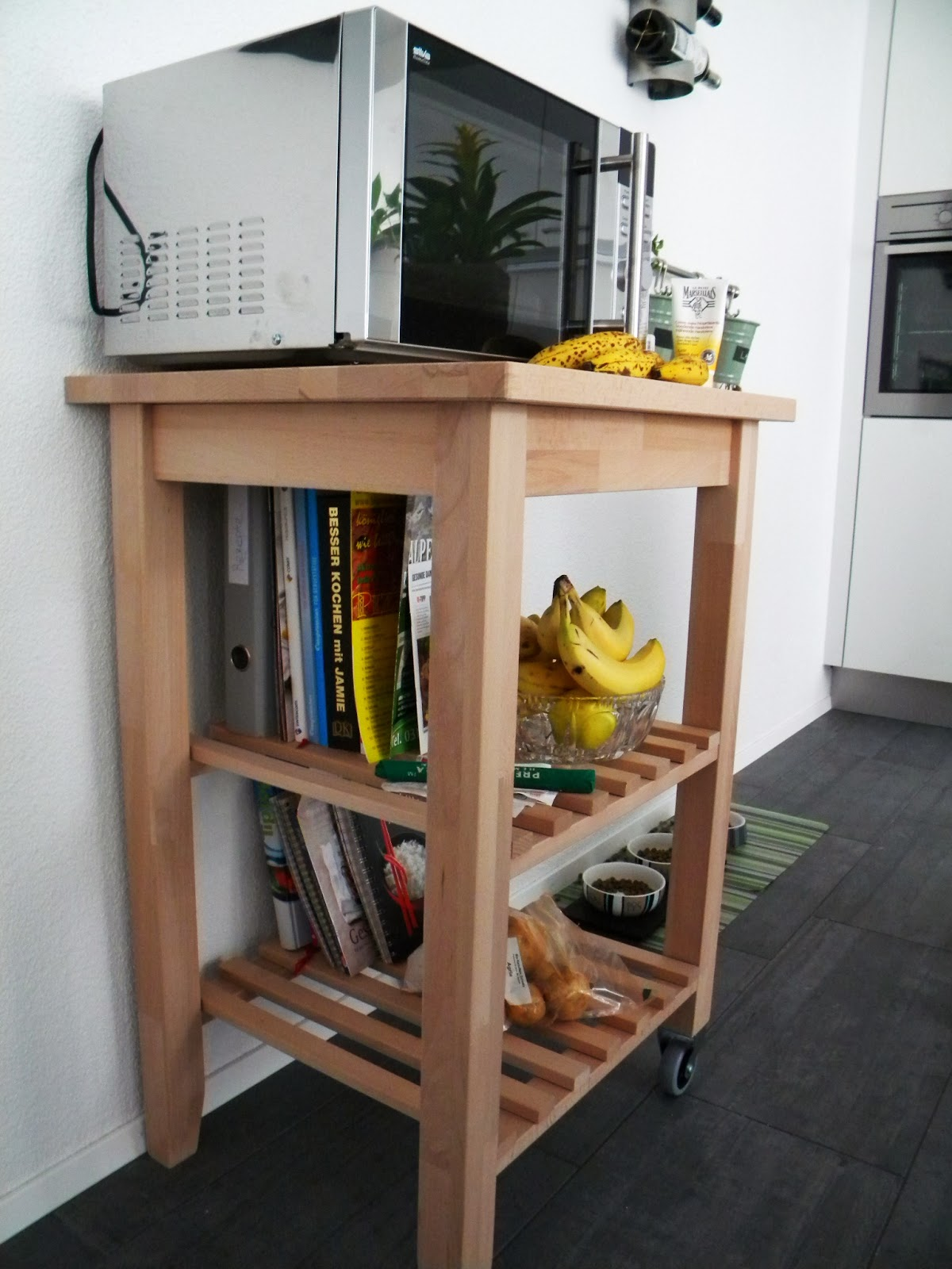 Ikea Lasur i colors schlicht zu edel ikea bekväm