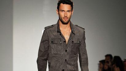 tips fashion cowok: Maret 2013