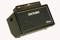 MB 120.jpg